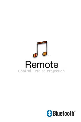I.Praise Bluetooth Remote. Твиты от @testoreme. Новости Обзоры Игры Прило