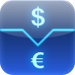 Currencies - Currency Converter