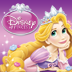 Disney Princess - Royal Party