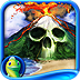 Found: A Hidden Object Adventure HD